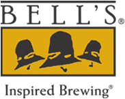 Bells Inspired Brewing