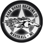 Dark Horse Brewing Co.