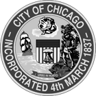 testimonials-city-of-chicago